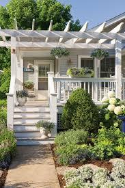 porch design absorbing bucks county porches in home interior front porch design