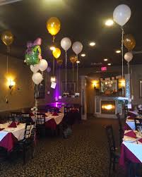 absolutely balloons san diego springtime 6 bridal shower party ideas foodie fitness