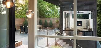 Stylish Home Interiors 100 Stylish Home Interior Design Master Bedroom Storage