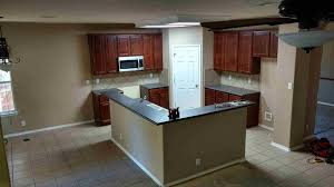 Wholesale Rta Kitchen Cabinets Gold Interior Design Page 191 All About Home
