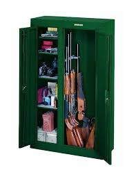 stack on security cabinet stack on gun cabinet