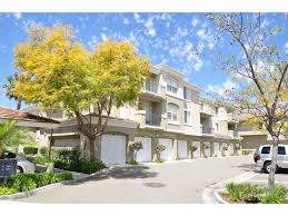 canyon view luxury apartments san diego ca walk score