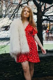 boohoo clothing the boohoo dress h x a n o u