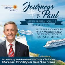 Texas travel contests images Journeys of paul mediterranean cruise contest 630 kslr san jpg