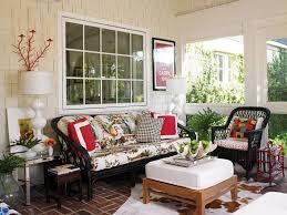 porch furniture ideas ideal porch furniture u2013 porch design ideas