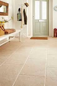 Stone Kitchen Flooring by Aged Charlbury Cotswold Stone Floor Tiles One Day
