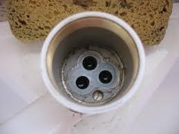 joint mitigeur cuisine robinet mitigeur en fuit