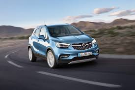 opel mokka 2017 afl led full led adaptive lighting for new opel zafira and mokka x