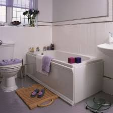 lavender bathroom ideas the 25 best mauve bathroom ideas on bath room