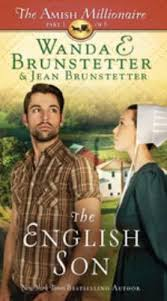 the amish millionaire book series the amish millionaire