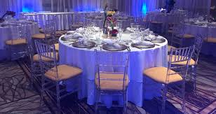 table and chair rentals las vegas chiavari chair rental chair and table rentals las vegas