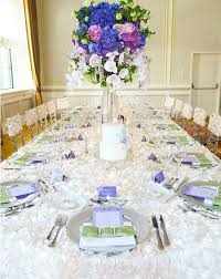 wedding centerpiece ideas get inspired 54 enchanting wedding centerpiece ideas modwedding