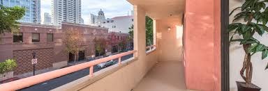 market street square apartments for rent in san diego