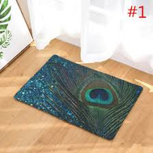 Decorative Floor Mats Home Online Decorative Floor Mats Home For - Decorative floor mats home