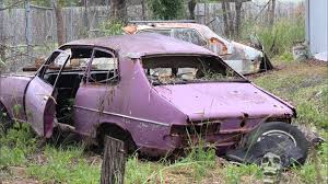 junkyard car youtube abandoned cars in philippines 2016 deserted vehicles 2016