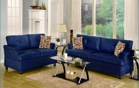 sofa navy blue leather sofa delicate navy blue leather