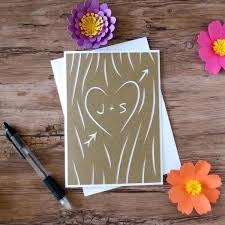 paper greeting cards greeting cards paper sonata