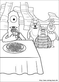 printable free coloring pages coloring pages tips