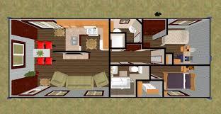 home design 600 sq ft b599d50cc6845657290894ac12bc39ea barn apartment floor plans jpg