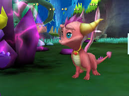 what if you were ember page 1 spam spyro the dragon forums