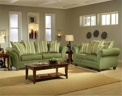combination color for green living room green paint colors for living room brown couch