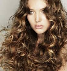 shaggy permed hair 40 styles to choose from when perming your hair