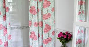 Crazy Shower Curtains Shower Luxury Shower Curtains Ideas To Redesign Your Baths Also