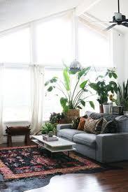 Beautiful Inspirations Home Design Center Ideas Design