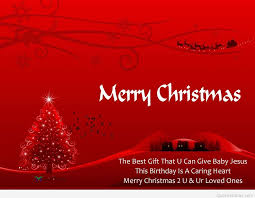 spiritual merry quotes sayings cards 2015