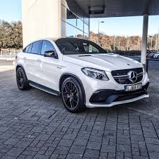 mercedes suv amg price best 25 mercedes suv ideas on mercedes suv