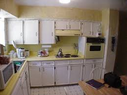 update kitchen ideas kitchen update ideas on a budget