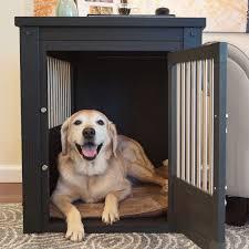 precision pet products provalu double door dog crate hayneedle
