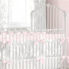 vintage crib bumpers designer crib bumper carousel designs