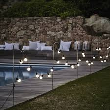 ten reasons why we love the white company u0027s outdoor style fenwick
