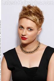 images of 2015 spring short hairstyles the most anticipated short hairstyles for spring 2015