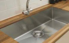 Types Of Kitchen Sink Best Type Of Kitchen Sink Trends Also Awesome Types Sinks Pictures