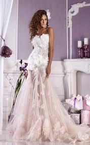Wedding And Prom Dresses Ivory Prom Dresses Beige Prom Dresses Dorris Wedding