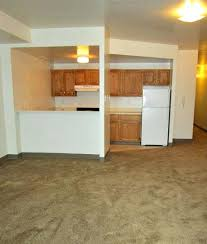 two bedroom apartments philadelphia cheap 2 bedroom apartments in philadelphia studio apartments studio