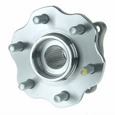 nissan pathfinder wheel bearing moog wheel bearing and hub assemblies 541003 free shipping on