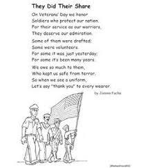 veterans day freebie dear veteran thank you for letter