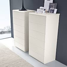 decoration modern white dresser med home design posters