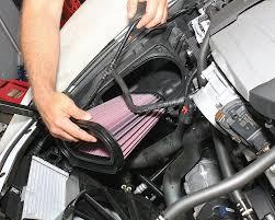 1989 corvette performance parts corvette project c700 c7 stingray gets dyno proven power