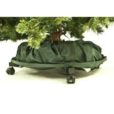 treekeeper tree storage bag tk 10104 rs free shipping