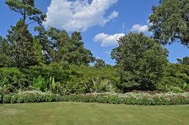 Wilmington Nc Botanical Gardens by Airlie Gardens U2014 Grading Gardens