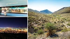 Paso A Paso by Trip Guide El Paso