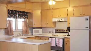 lowe u0027s creative kitchen ideas video hgtv