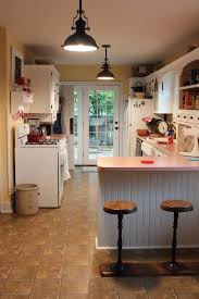 Nautical Kitchen Island Lighting Can Lights In Kitchen Eat In Kitchen Lighting Industrial Kitchen