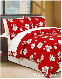 Bedding In A Bag Sets Wholesale Bed In The Bag Sets Wholesale Comforters Wholesale