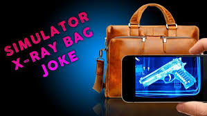 bag it apk simulator x bag joke apk free simulation for