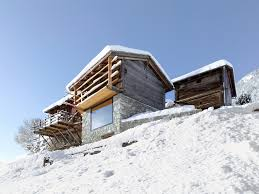 swiss chalet house plans exterior home ideas picture boisset house switzerland savioz fabrizzi architectes exterior humble homes small cabin the swiss